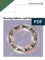SKF rodamientos.pdf