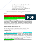 Bayesian, RRSR,RV, 16-9-2017 dr amal.docx