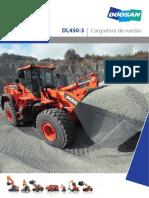 DL450-3