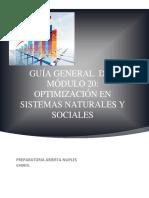 Optimizacion guia 01