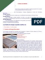 Energia renovables y no renovables..doc