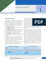 Capitulo de Muestra - Ecografía Musculoesquelética.pdf