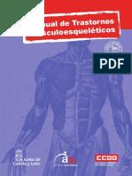 Manual_de_Trastornos_Musculoesqueleticos_(2_edicion._2010).pdf