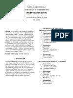 PRÁCTICA DE LABORATORIO No 2.docx