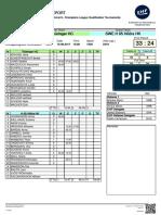 EHF-201812020101008