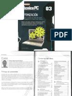 03 - optimizacion.pdf