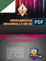 H de Desarrollo de Software_LFMP