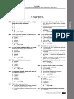 PATO GENETICA.pdf