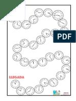JUEGO-DE-HORAS.pdf