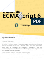 eBook - Basico Do ES6