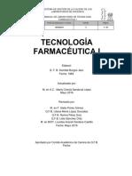 Lab. tecnologia F1-verfinal (2016)-11-01-2017