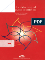 La-produccion-textual-del-discurso-cientifico.pdf