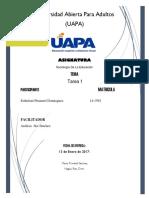 342467341 TEMA I Sociologia Dominguez Pimentel