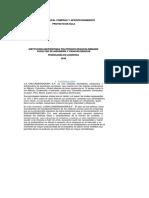 DocumentSlide.org-Entrega Proyecto Compras y Aprovicio