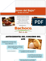 bachoco11-110523094835-phpapp01