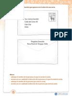 articles-25922_recurso_pdf.pdf