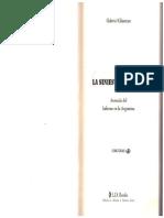 Glasman, Gabriel, La Siniestra Triple a. Antesala Del Infierno en La Argentina, México, D.F., Editorial Lectorum, 2010, 168 Pp.