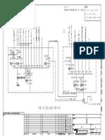 Sko Single Line Diagram-layout1