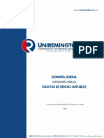 01-Economia General 2016