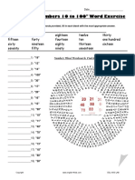 numbers exercise.pdf
