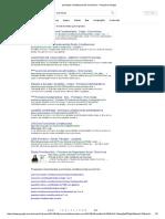 Princípios Constitucionais Exercícios - Pesquisa Google 2
