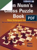 Endgame pdf chess puzzles
