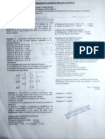 Solucion Examen EERs 1