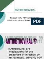 Antiretroviral-Therapy_(1)_(2)