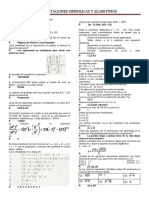 representaciones simbolicas 3.docx