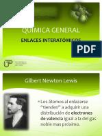 T5-Enlaces_interatomicos.pdf