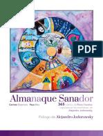 Almanaque Sanador- 365 cuentos de PlanoCreativo.pdf