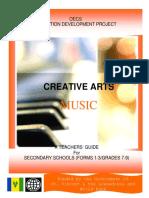 music-2009.pdf