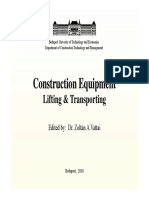 LiftingAndTransporting.pdf