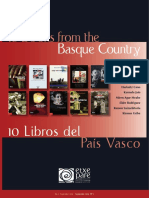 10_liburu_2013.pdf
