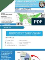 Diapositivas_Saneamiento