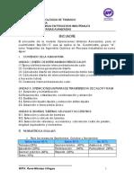 Documentos OUP