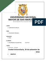 Informe 2 Movimiento Vibratorio 1 1 Completo