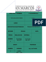 PREVIO 6 AF127.docx