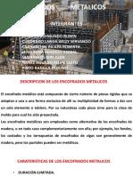 PPT ENCOFRADOS METALICOS GRUPO.pptx