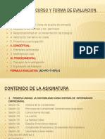 CONTENIDO DEL CURSO Y FORMA DE EVALUACION.pptx
