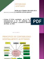 PCGCgidrogoq.pptx