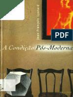 Lyotard Acpm