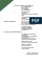 PRECISIONES I.pdf