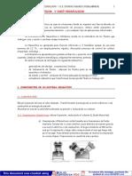 1neuma 121.pdf
