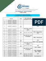 Cronograma GMI 2017 2º.pdf