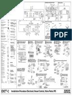 IPS Installation & Calibration Update poster.pdf