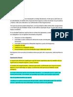 Análisis Interno-1 (1).docx