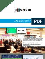 Mediakit Aoramax 2017 (1)