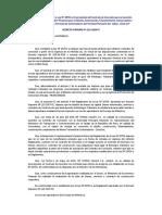 DS222_2009EF.pdf