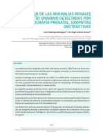 15_cakut_0-1.pdf